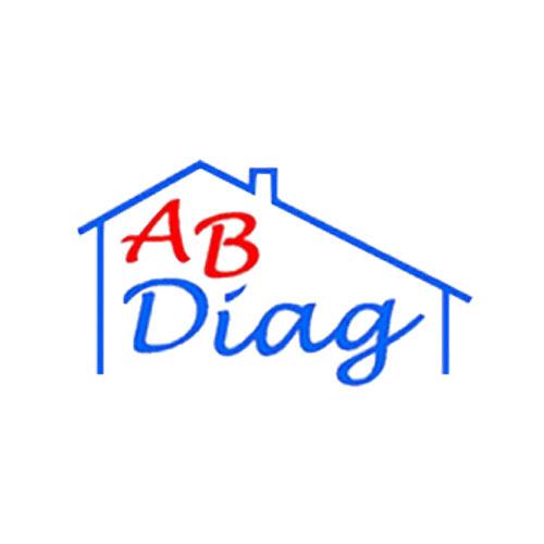 ab diagnostics