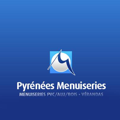pyrenees menuiseries