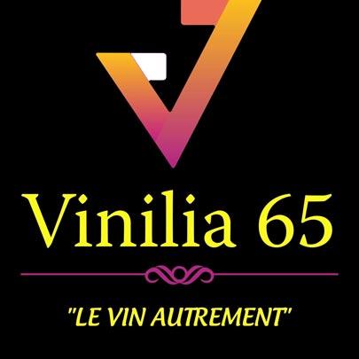 vinilia 65