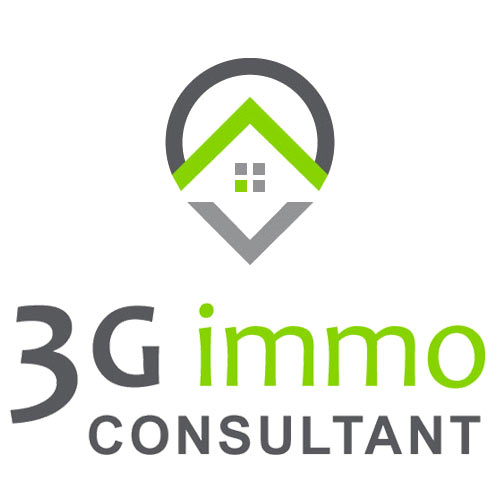 3G Immo_agent immobilier_tarbes 65