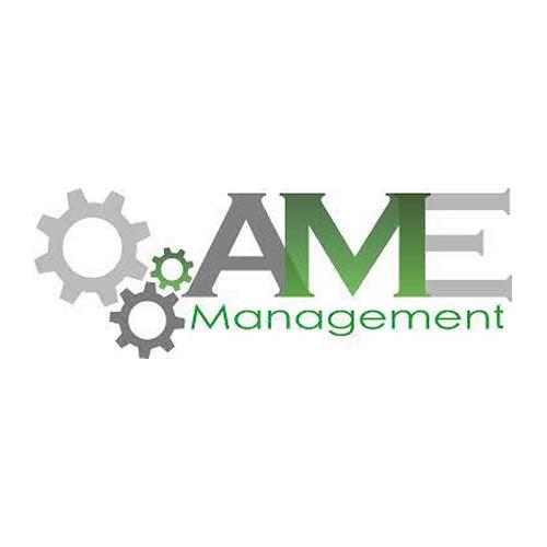 ame management_conseil pour développement d'entreprises