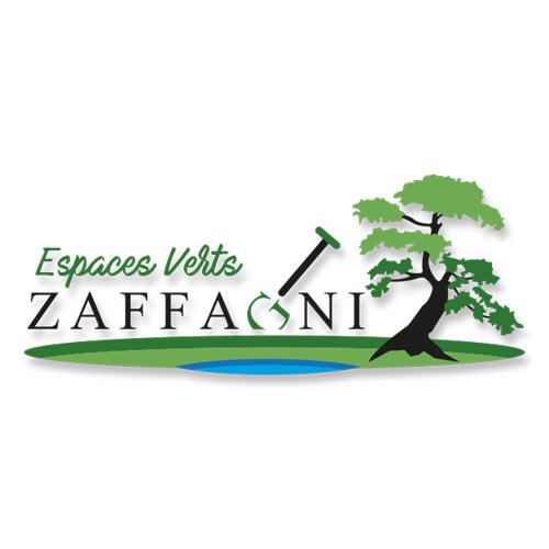 espaces verts zaffagni