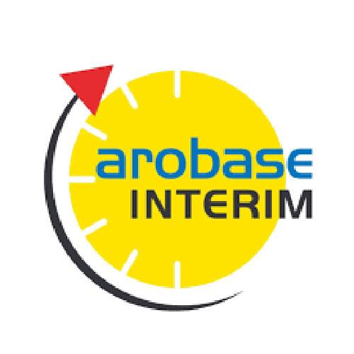 arobase interim tarbes 65