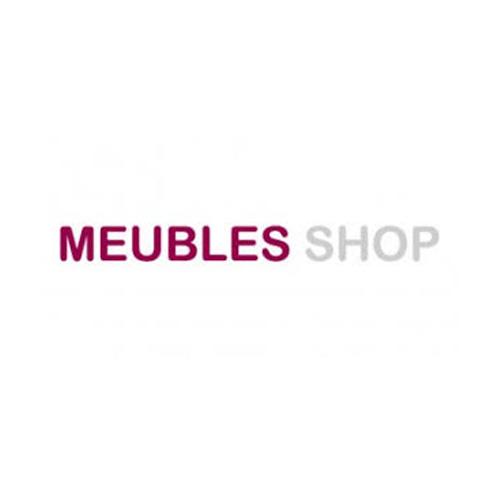 meubles shop