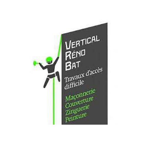 vertical reno bat